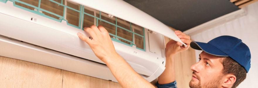 Neuf foyers sur dix possèdent au moins un appareil d'électroménager